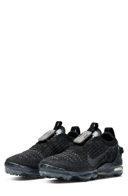 Nike Activewears AIR VAPORMAX 2020 FLYKNIT SNEAKER