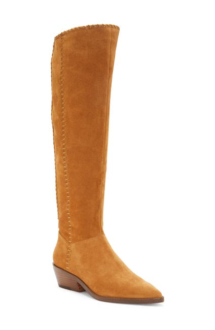 Image of 1.State Sage Over the Knee Boot