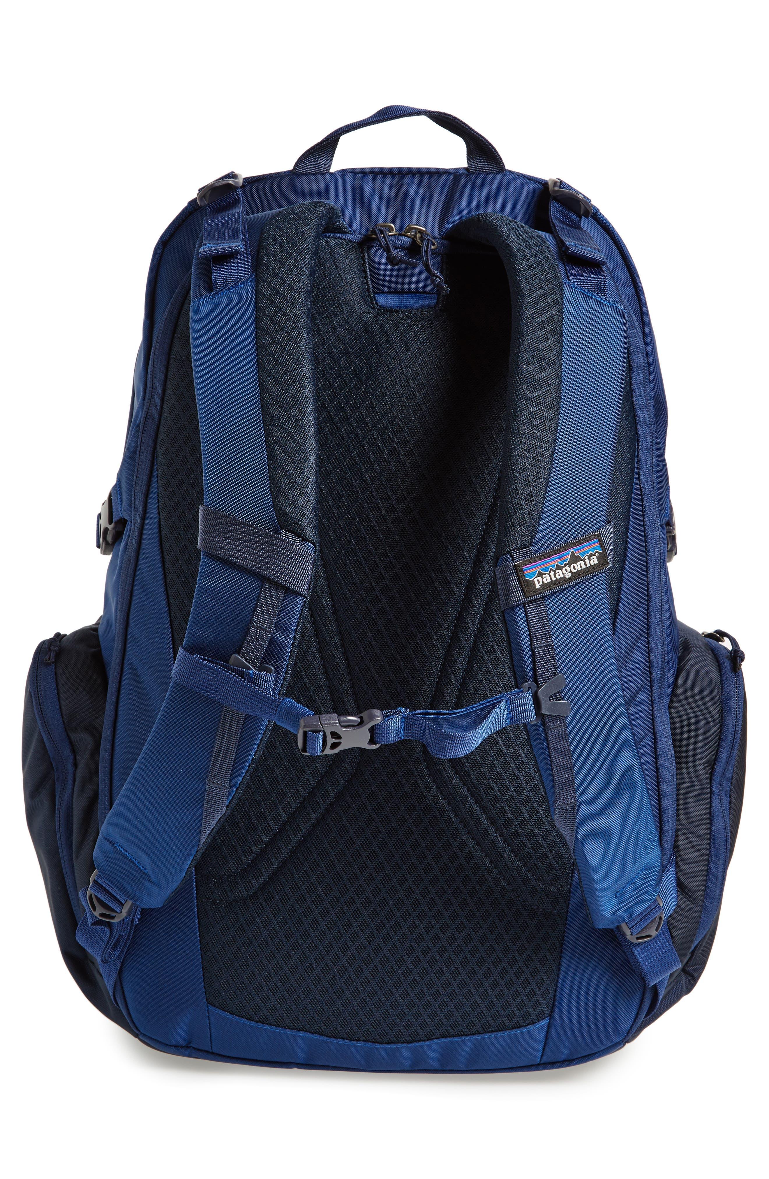 ,                             Paxat 32-Liter Backpack,                             Alternate thumbnail 22, color,                             400