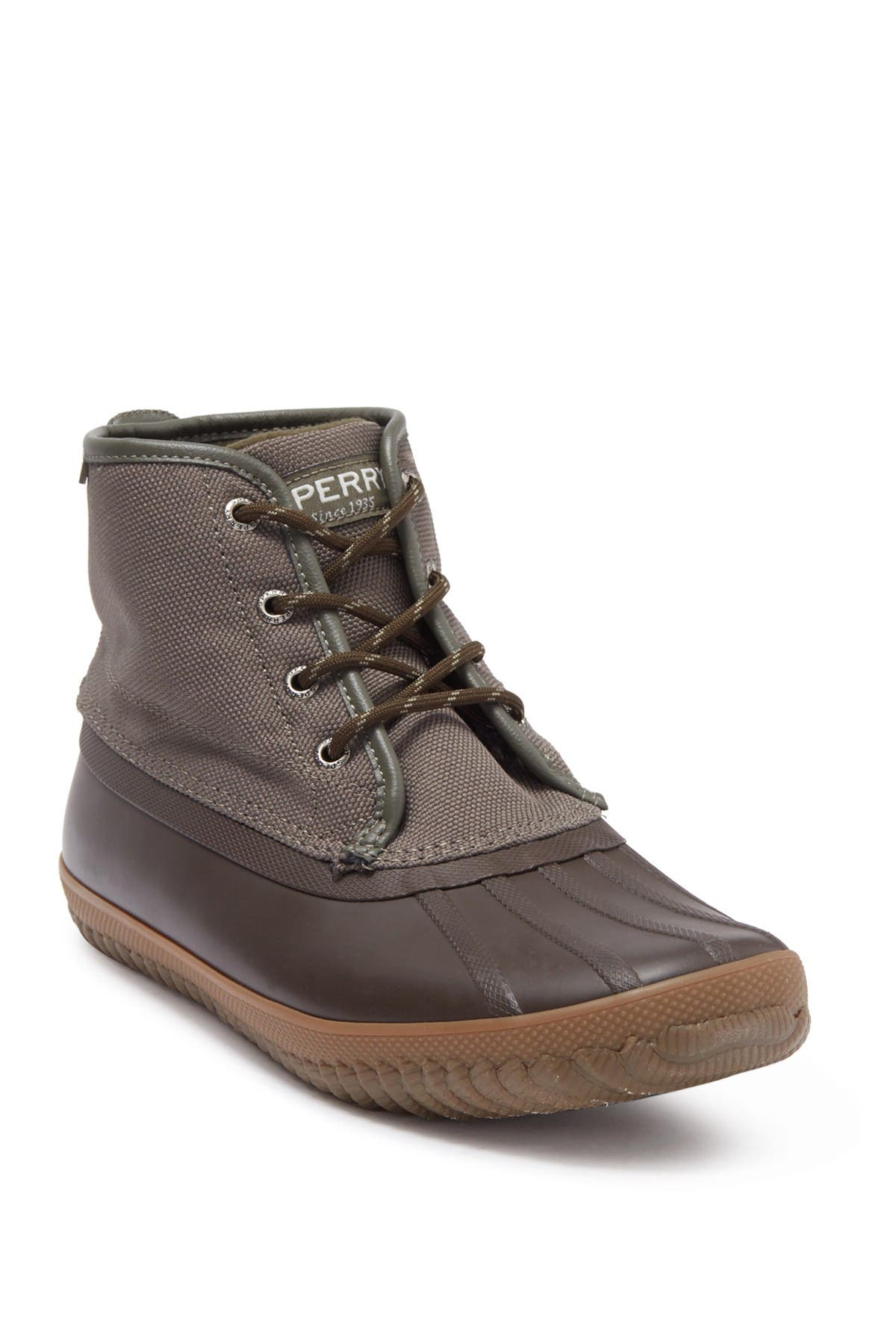 Sperry Shoes for Men | Nordstrom Rack
