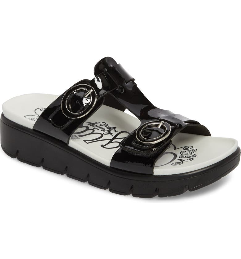ALEGRIA Vita Sandal, Main, color, 001