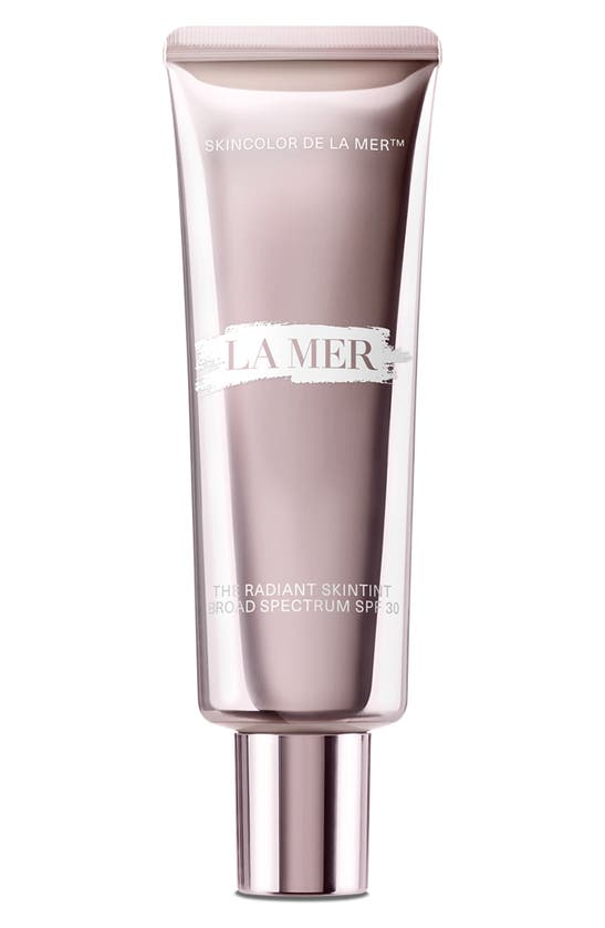 La Mer The Radiant Skintint Spf 30 Light 1.4 oz/ 40 ml