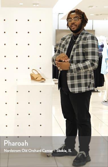 Pep Slingback Sandal, sales video thumbnail