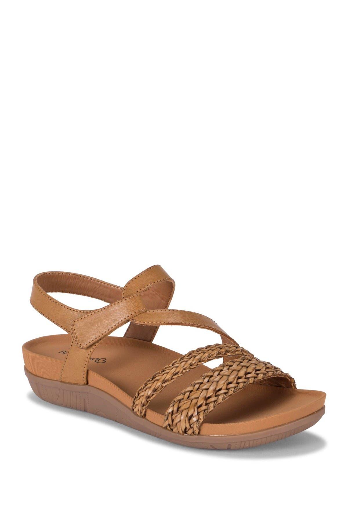 Baretraps Sandals JALEN CASUAL SANDAL