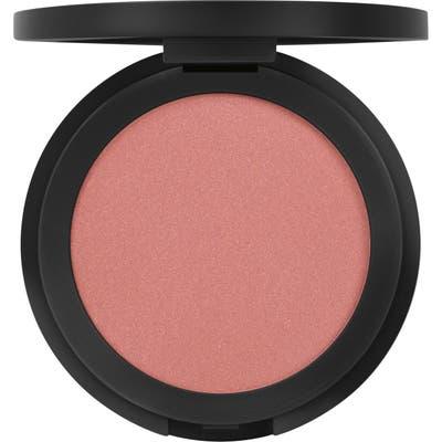 Bareminerals Gen Nude Powder Blush - Pink Me Up