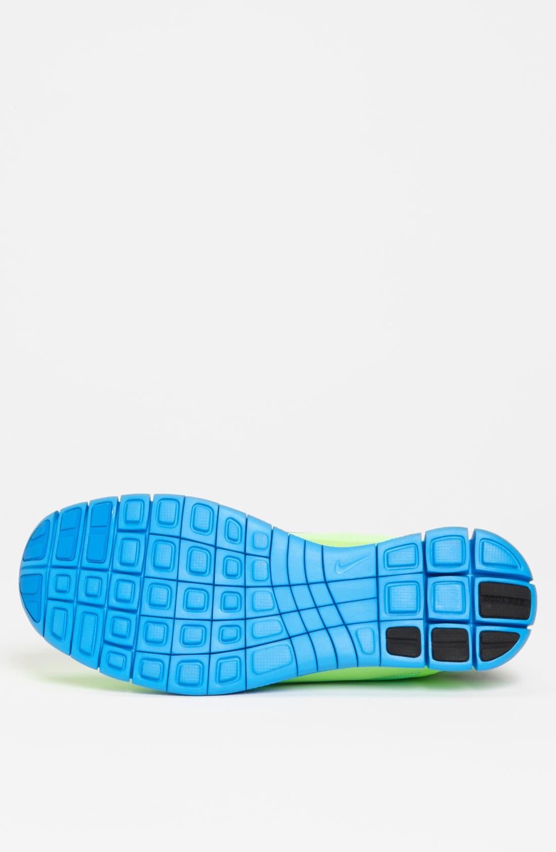 ,                             'Free 4.0 V3' Running Shoe,                             Alternate thumbnail 36, color,                             304