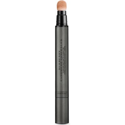 Burberry Beauty Cashmere Concealer - No. 06 Warm Nude