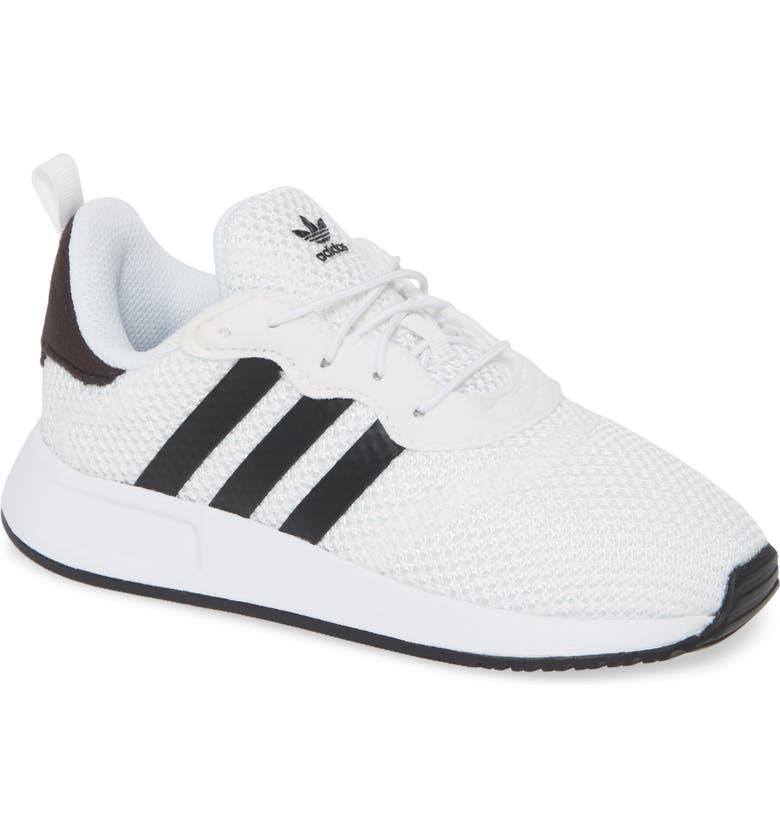 ADIDAS X_PLR 2 C Sneaker, Main, color, 100