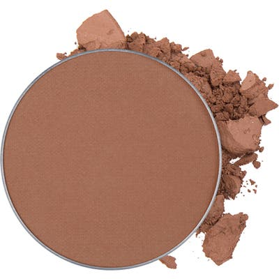Anastasia Beverly Hills Eyeshadow Single - Warm Taupe