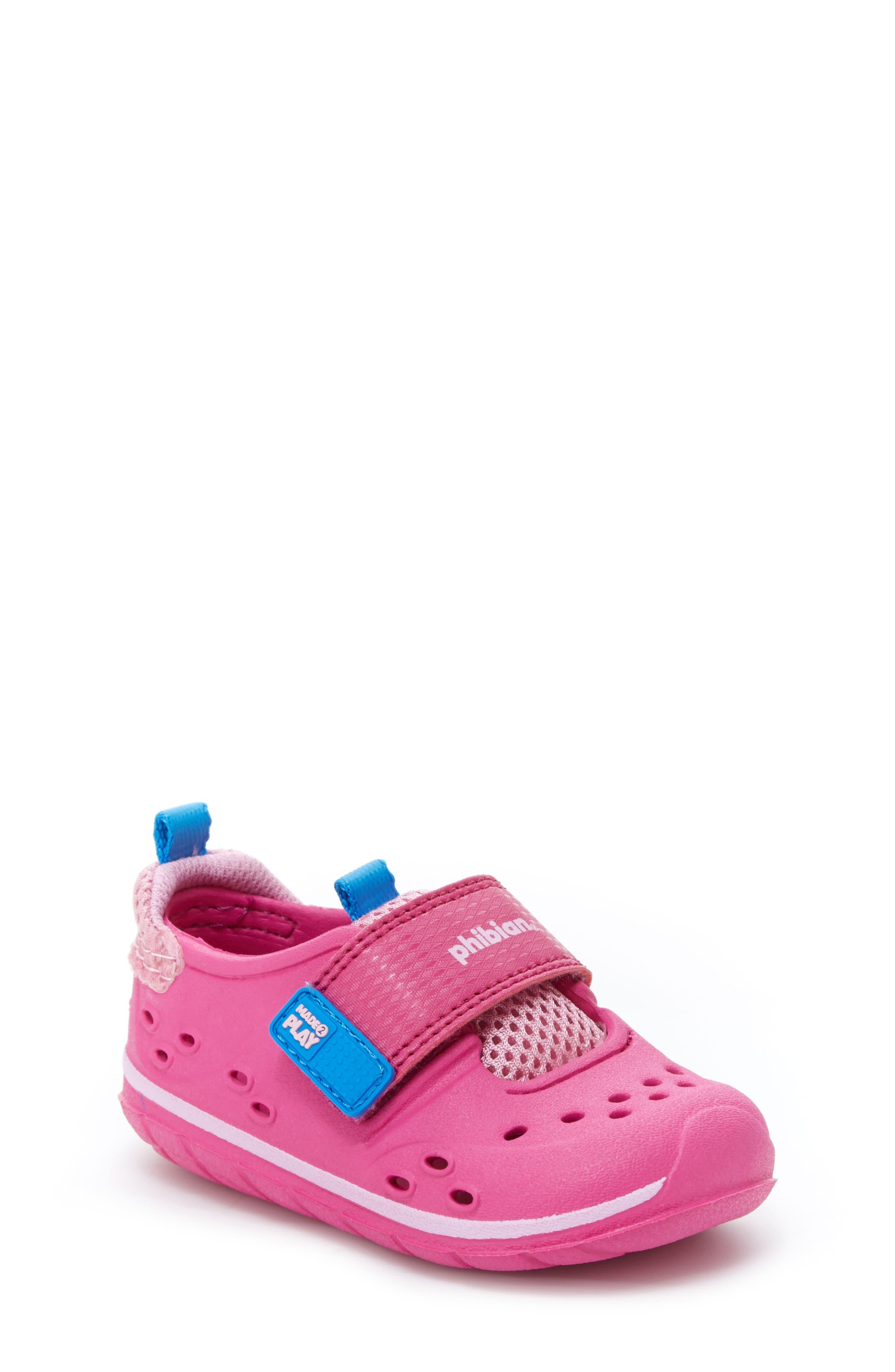 ,                             Made2Play<sup>®</sup> Phibian Sneaker,                             Main thumbnail 29, color,                             650