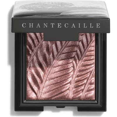 Chantecaille Luminescent Eye Shade - Pangolin