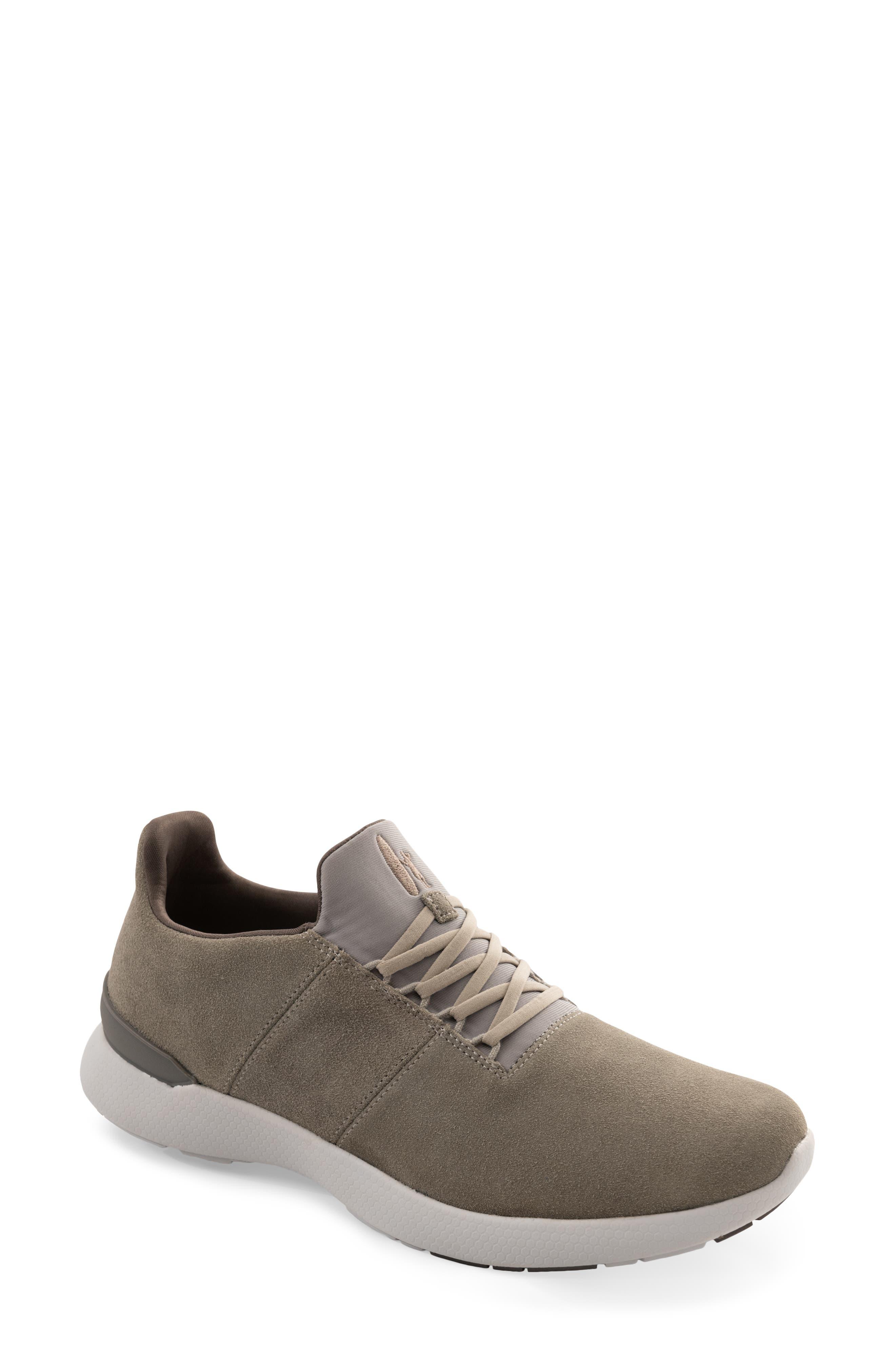 Sneakformance Sneaker
