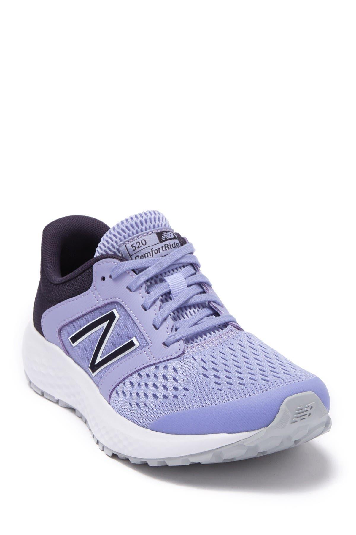 New Balance   520v5 Running Knit