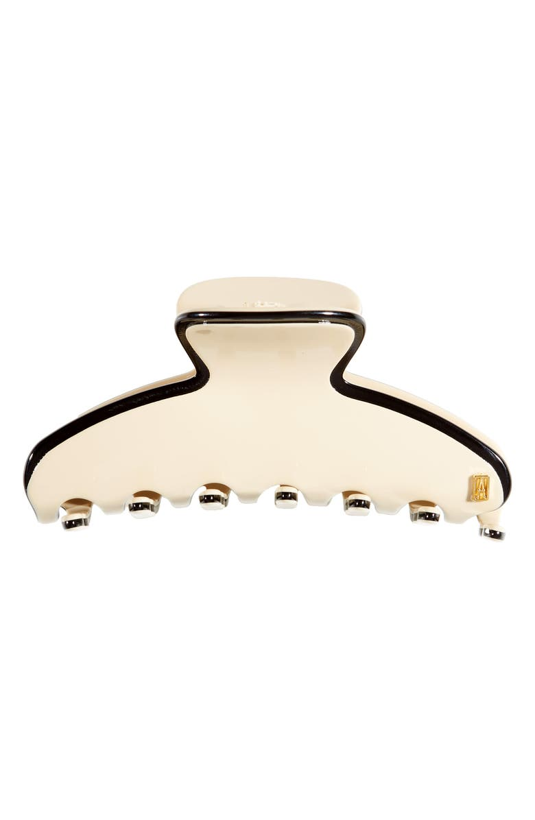 ALEXANDRE DE PARIS Hair Clip, Main, color, 900