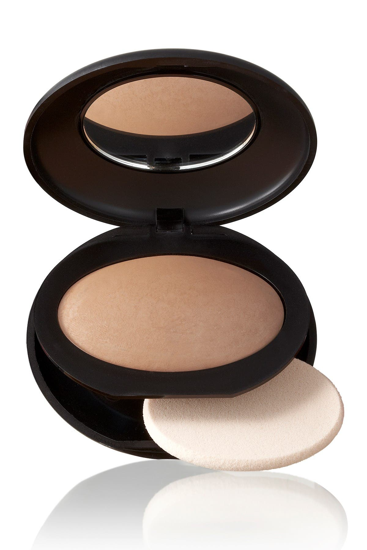 Image of Laura Geller New York 59mm Baked Elements Foundation - Tan