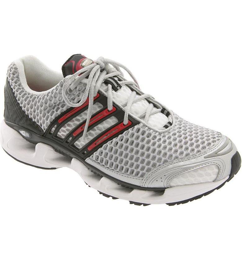 Color de malva Arreglo hierba  adidas climacool running shoes mens Off 66% - www.sirda.in