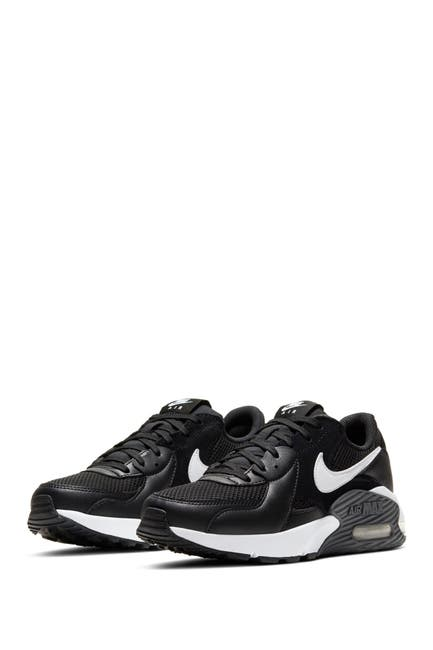 Image of Nike Air Max Excee Sneaker