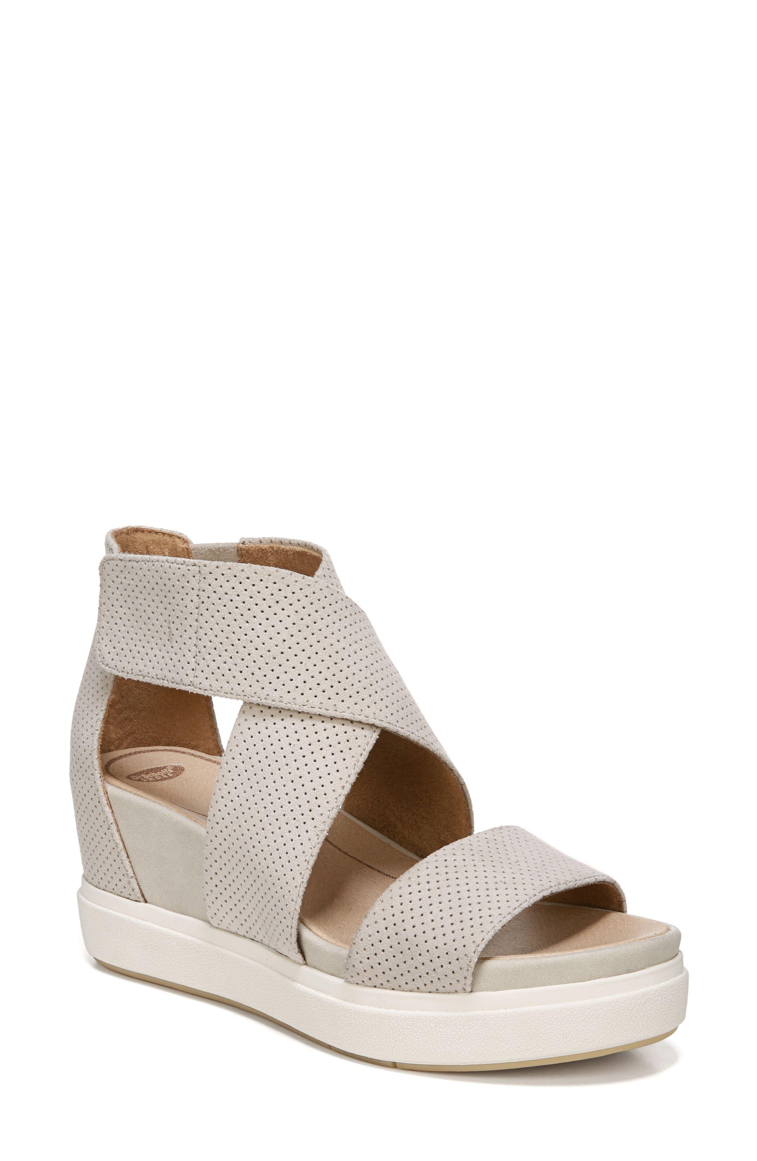 Sheena Sport Sandal