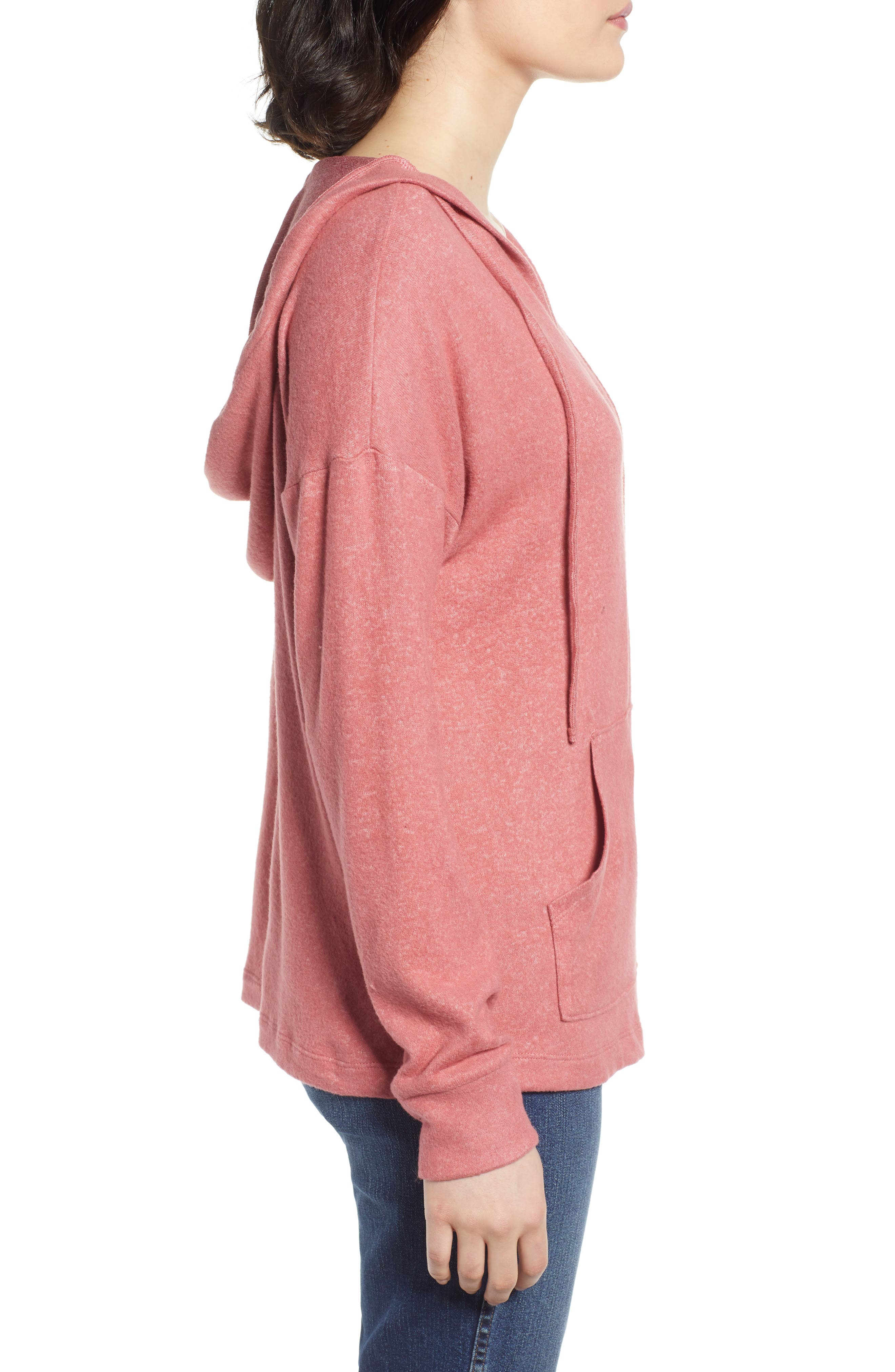 ,                             Cozy Hoodie,                             Alternate thumbnail 15, color,                             680
