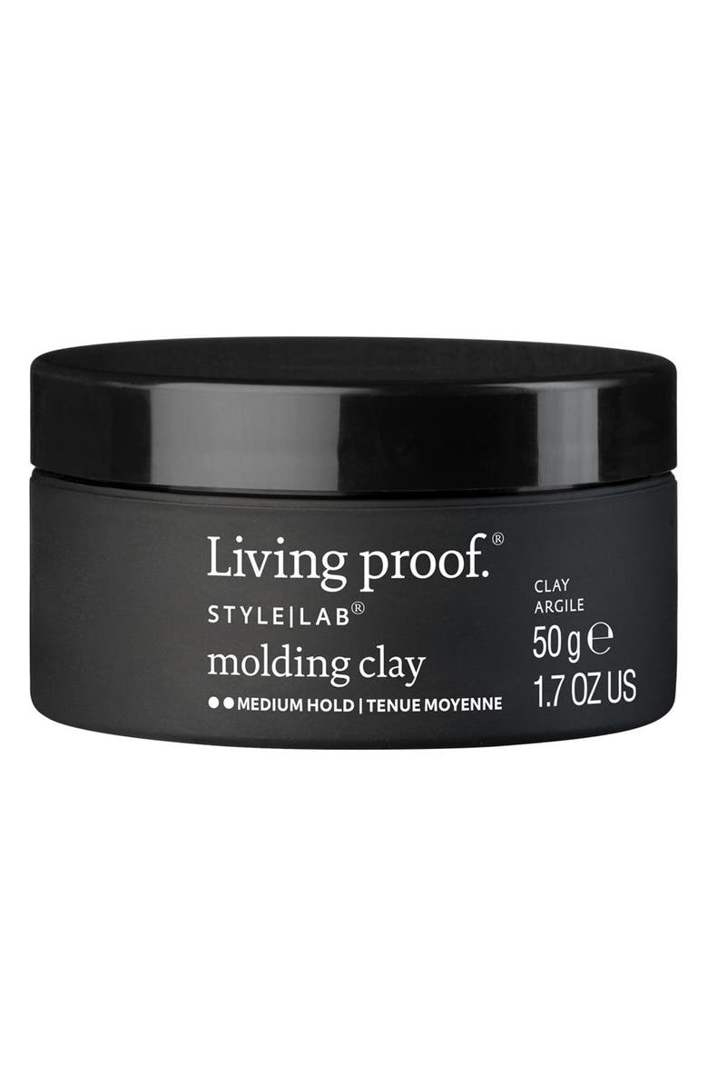 LIVING PROOF<SUP>®</SUP> Molding Clay, Main, color, 000