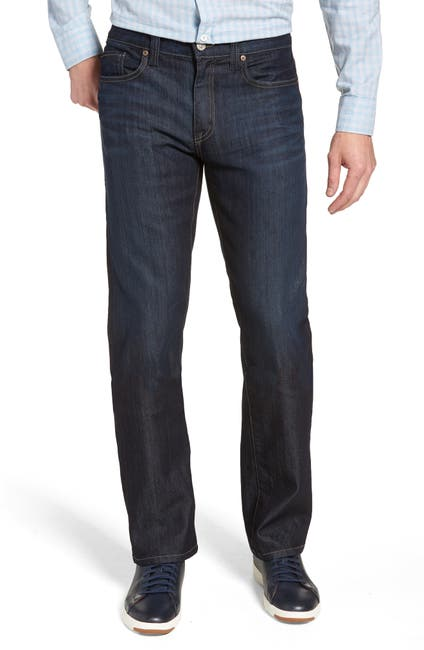 Image of FIDELITY DENIM Relaxed Fit Jeans
