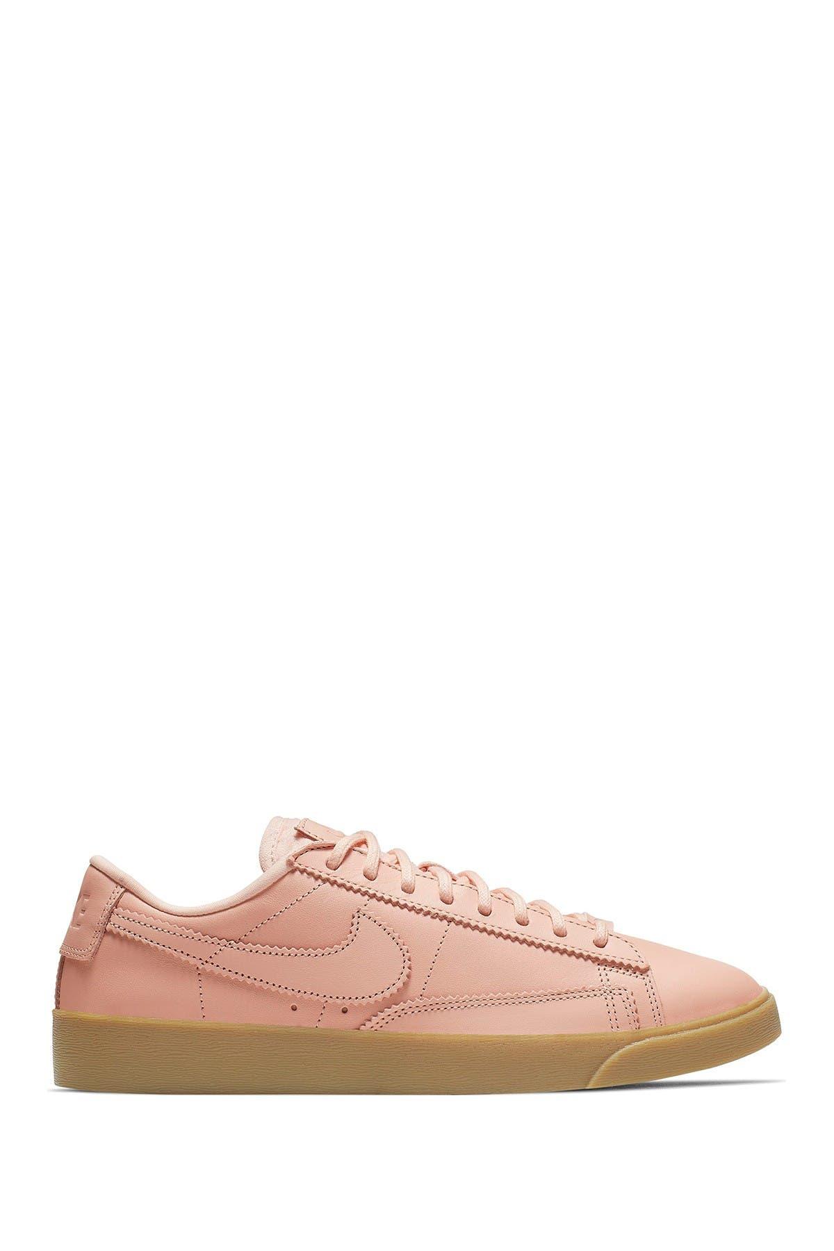 Image of Nike Blazer Low LXX Sneaker