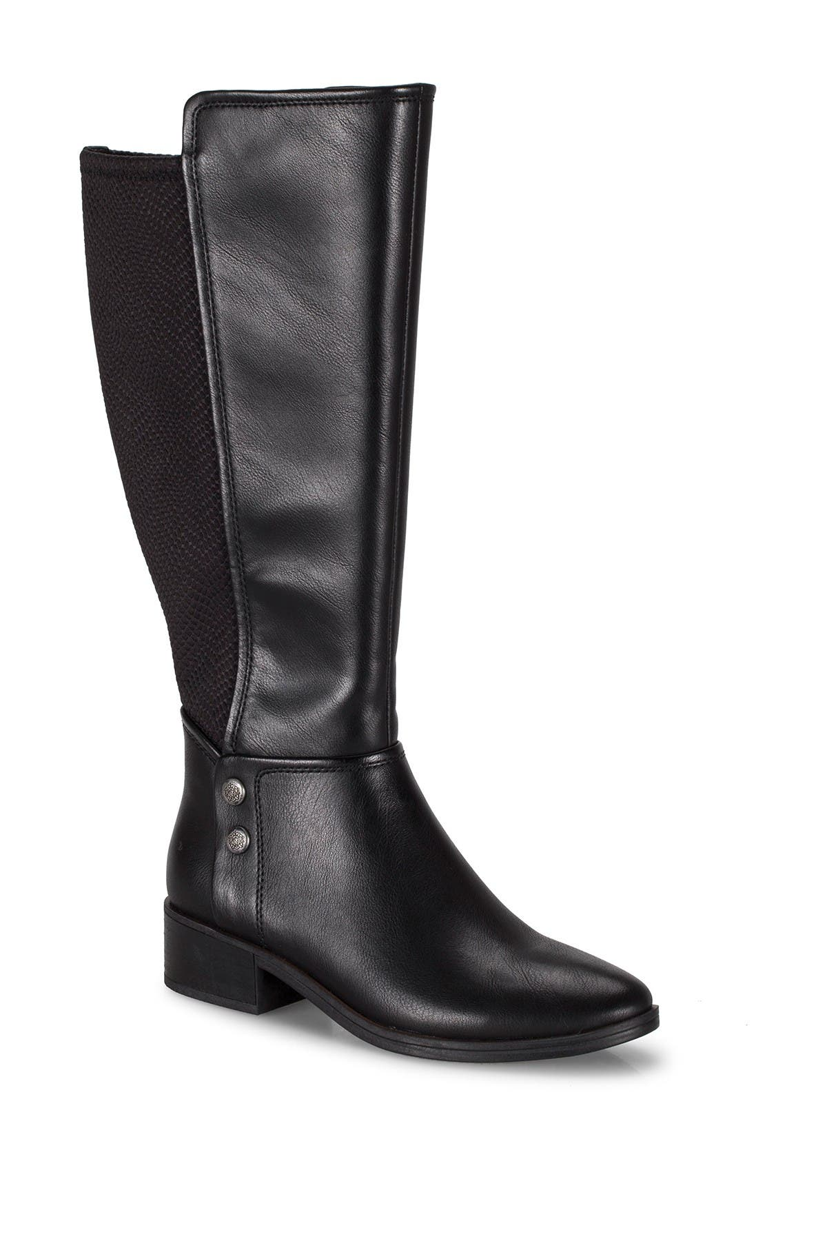 BareTraps | Magi Tall Shaft Riding Boot
