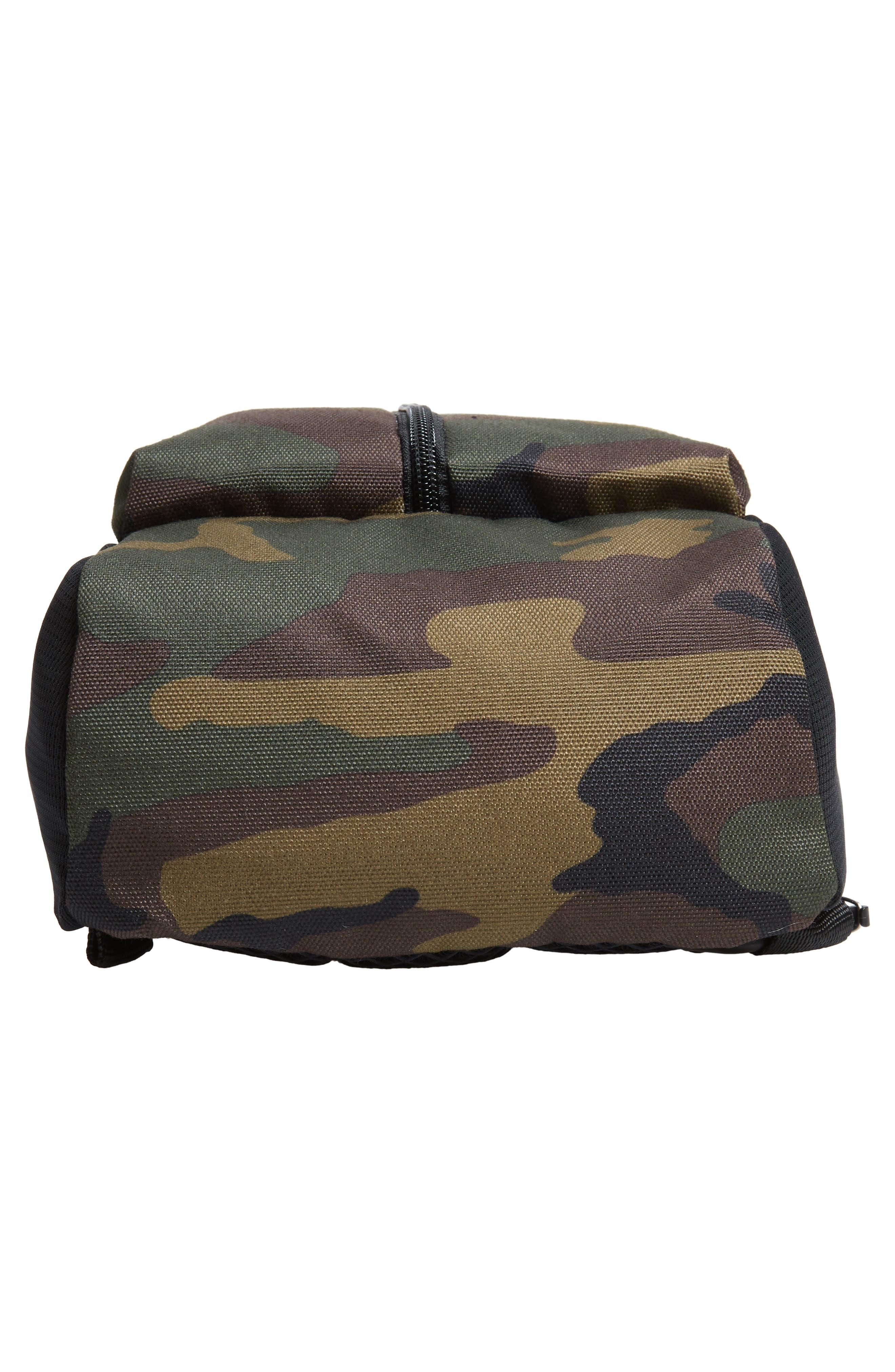 VANS Backpacks Warp Sling Pack