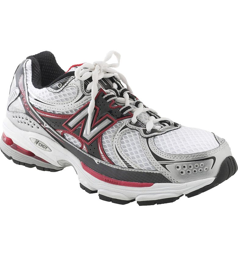 ea4a49df7415 New Balance '760' Running Shoe (Men) | Nordstrom