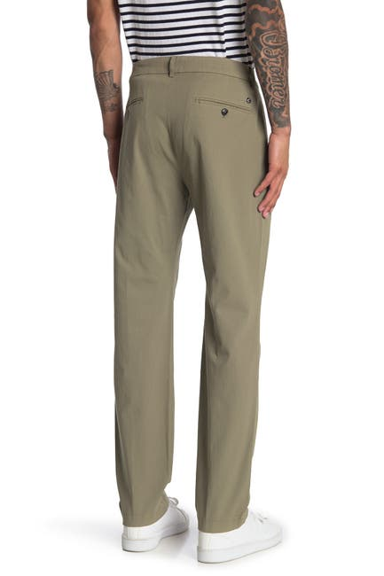 Image of CLOSED Clifton Slim Leg Pants