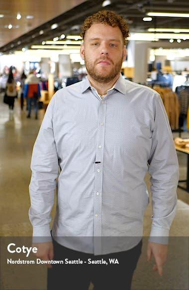 Camo Double Heart T-Shirt, sales video thumbnail