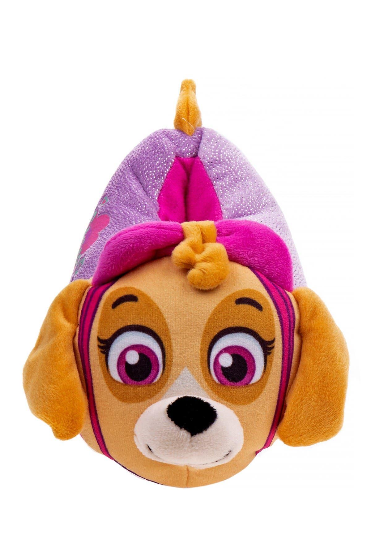 Josmo Nickelodeon Paw Patrol Slipper