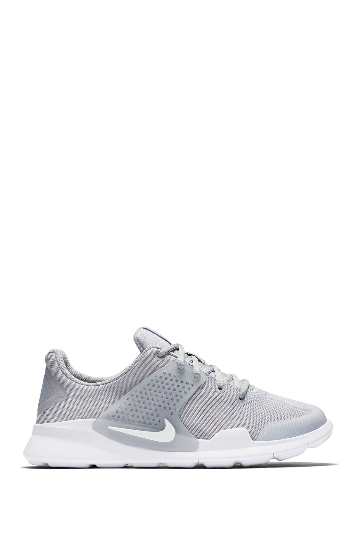 Nike | Arrowz Sneaker | Nordstrom Rack