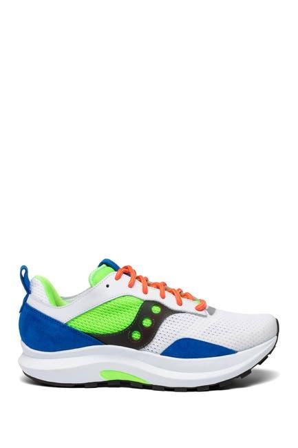 Image of Saucony Jazz Hybrid Running Shoe