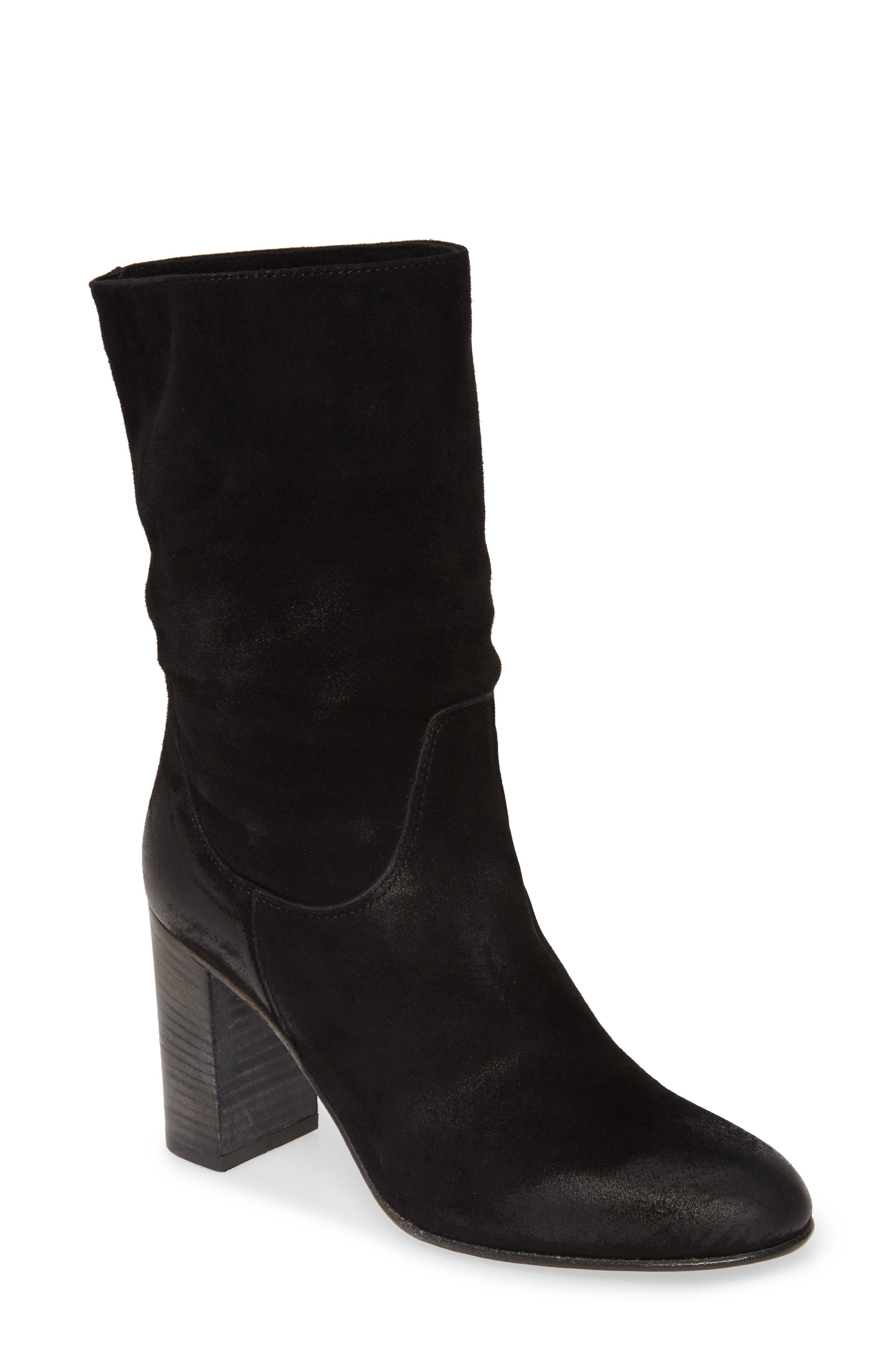 Free People Dakota Boot (Women)