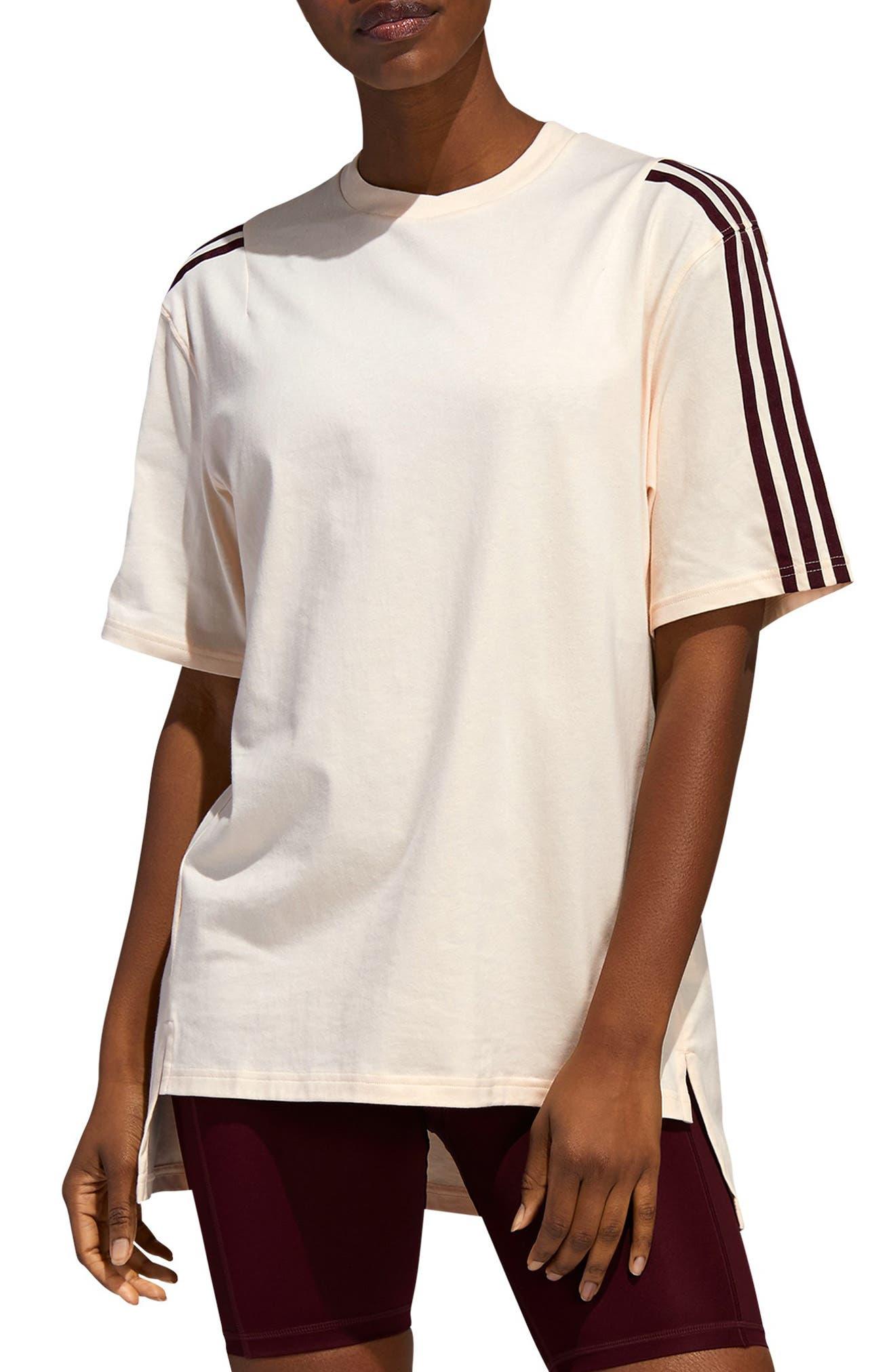 adidas x IVY PARK Oversize T-Shirt