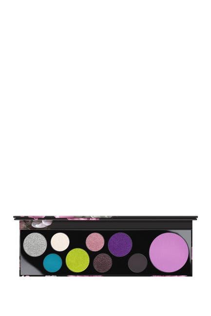 Image of MAC Cosmetics MAC Girls Pretty Punk Eyeshadow & Highlighter Palette