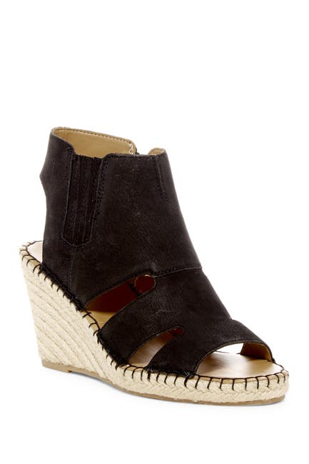 Image of Franco Sarto Nola Wedge Sandal