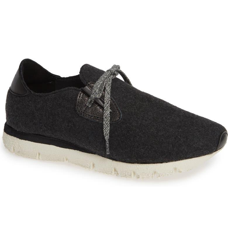 OTBT Radius Sneaker, Main, color, 025