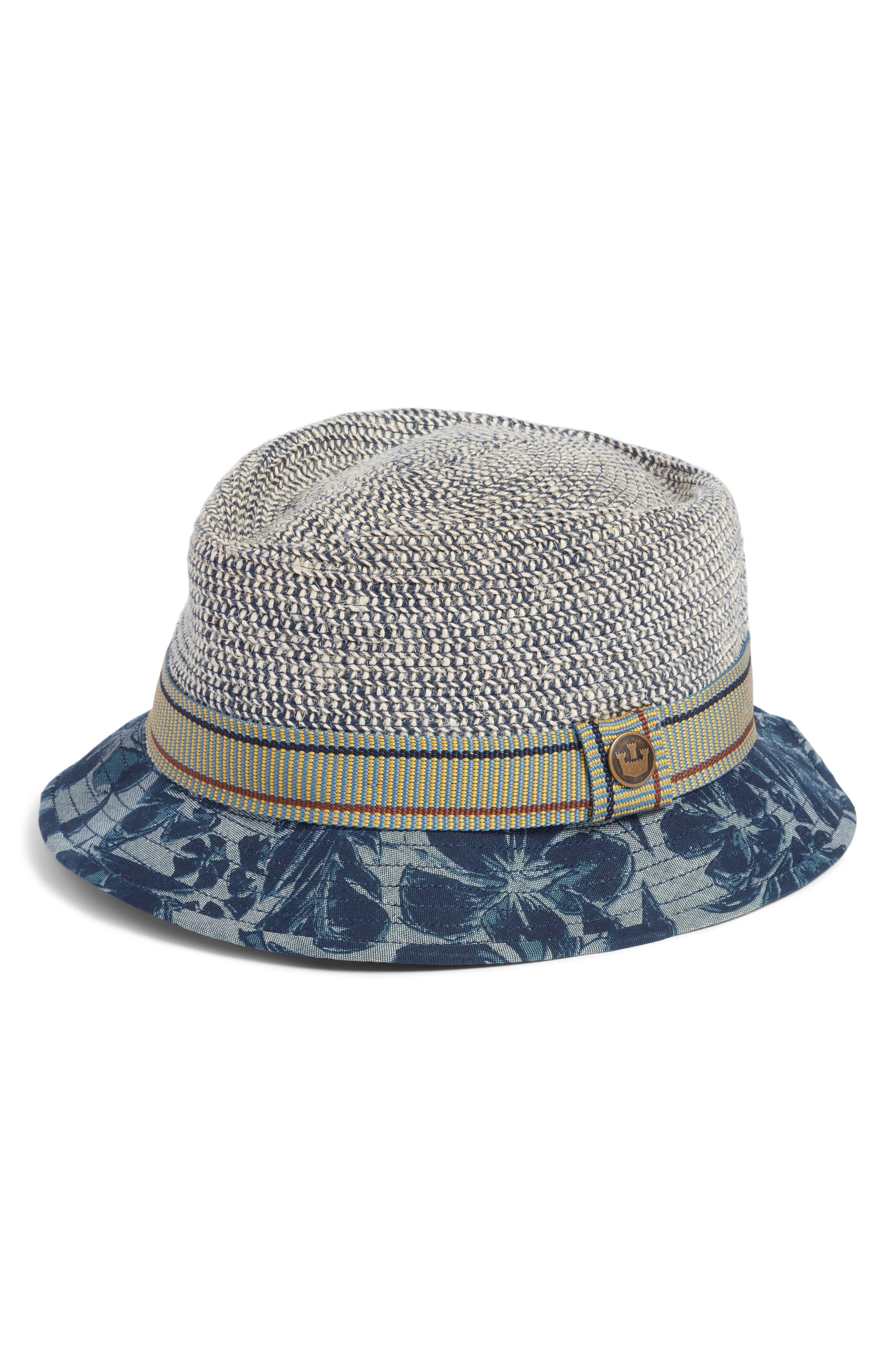 355fa2e0 goorin bros. fedoras hats for men - Buy best men's goorin bros. fedoras hats  on Cools.com Shop