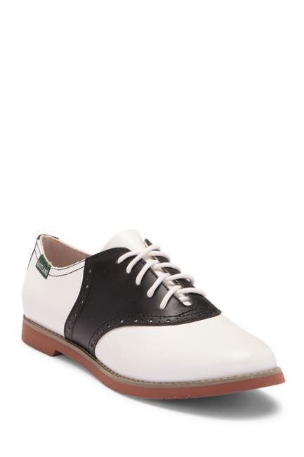 Image of Eastland Sadie Oxford - Wide Width Available