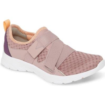 Vionic Aimmy Sneaker, Pink