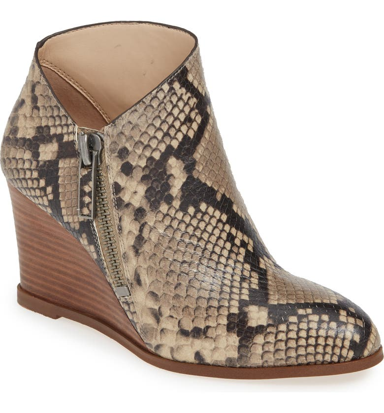 1.STATE Kaleb Wedge Bootie, Main, color, 020