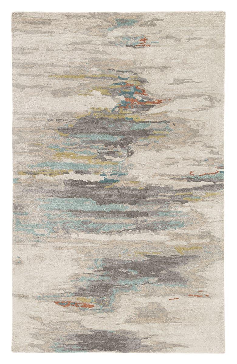 JAIPUR Ryenn Rug, Main, color, 250