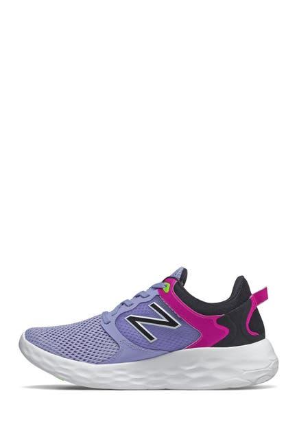 Image of New Balance Fresh Foam Frn-Z Running Shoe