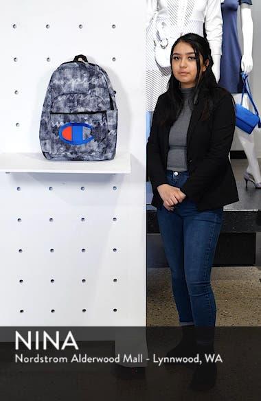 Supercize 2.0 Backpack, sales video thumbnail