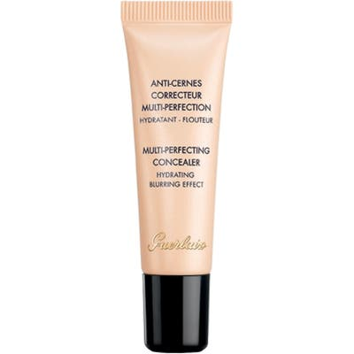 Guerlain Multi-Perfecting Concealer -