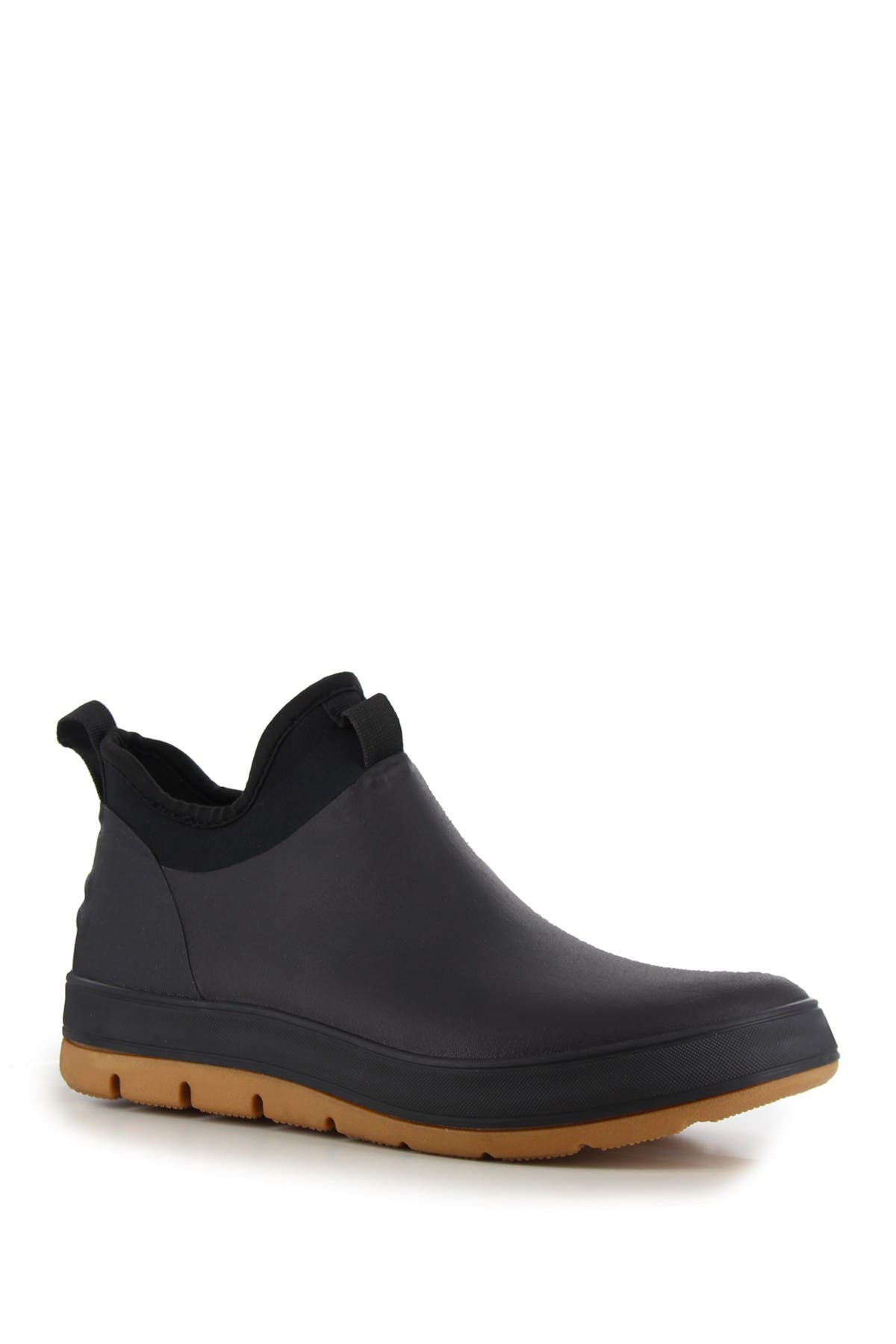 Image of STAHEEKUM High Ankle Rain Boot