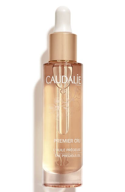 Caudalíe THE PRECIOUS OIL, 1 oz