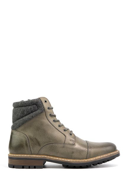 Image of Crevo Avalonn Lace-Up Boot